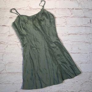 Victoria's Secret silk nighty! Size XS